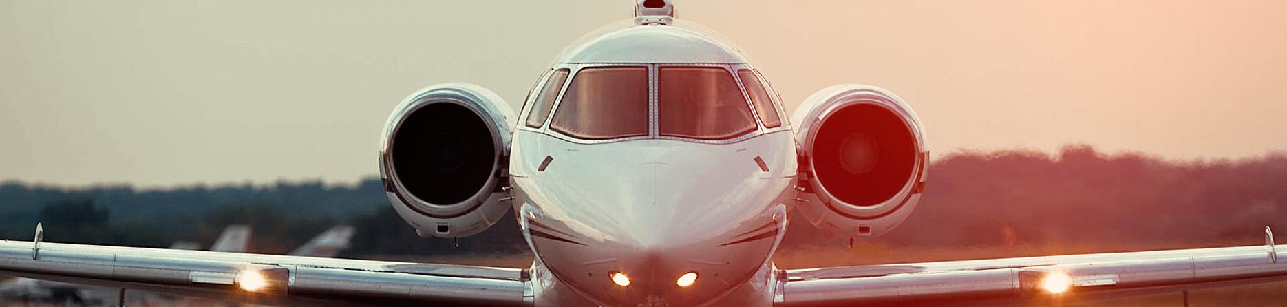 Integrity Aero