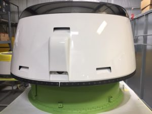 Hawker Inlet Repair 99193-716RA0001-3 99193-716RA0001-5 MK716RA0001-3 MK716RA0001-5 716RA0001-3 716RA0001-5